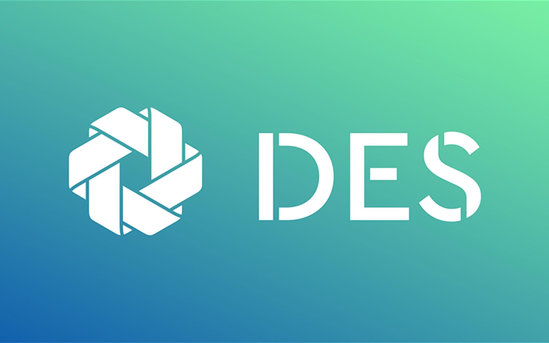 DES Builds Anti-Scam Platform for Safe ICO Investments