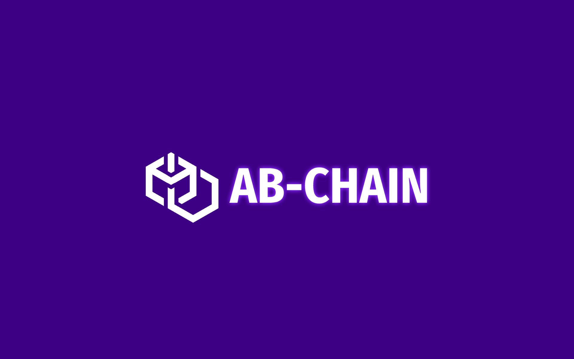 AB-CHAIN's New Cryptocurrency Makes Advertising Easy for Both Cryptocurrency Companies and Publishers