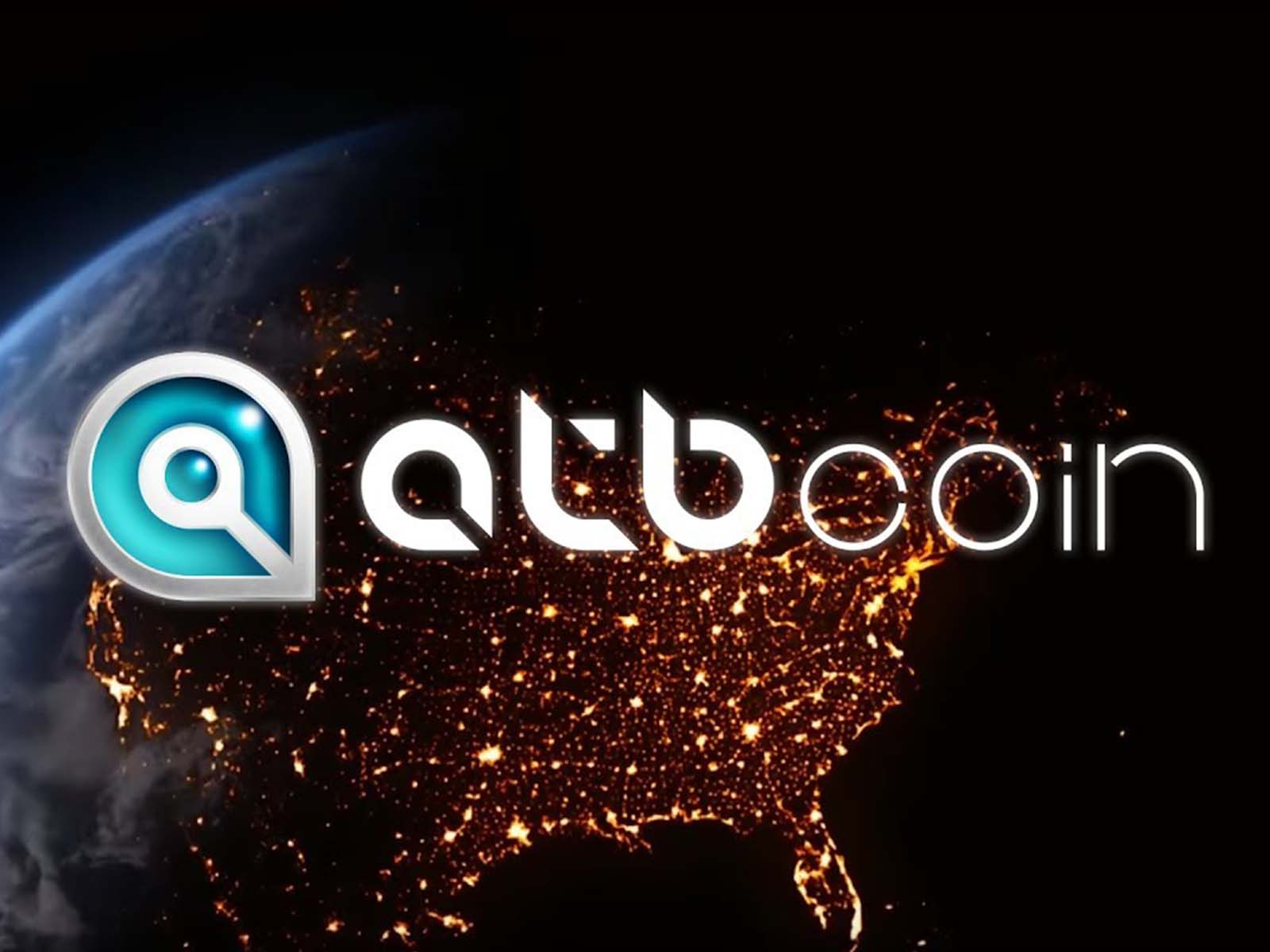 ATB Coin Token is the New Addition to the HitBTC Exchange