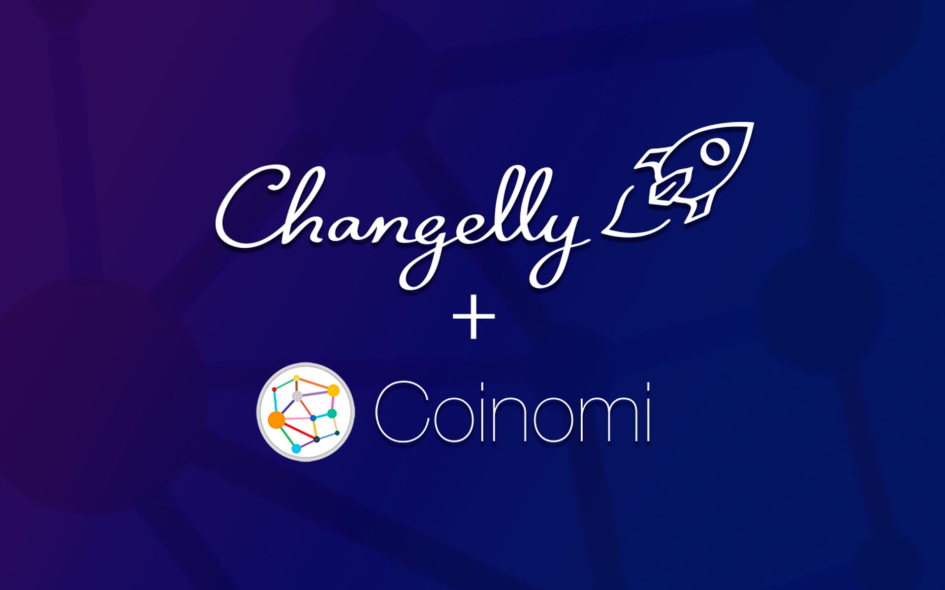 Changelly Partners with Coinomi Wallet