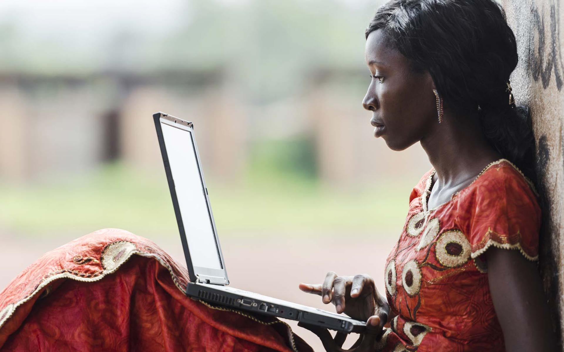 Internet Service Provider Cajutel to Bring Affordable High-Speed Internet to West Africa
