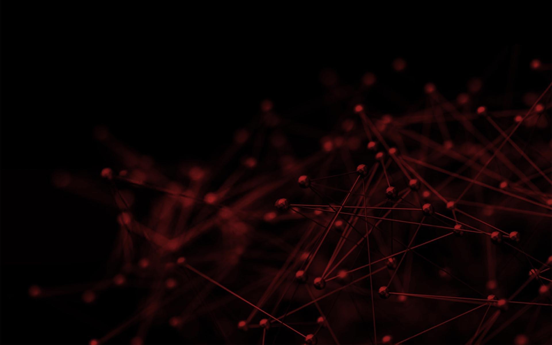 Belfrics Singapore launches Belrium ICO, a KYC Complaint Blockchain