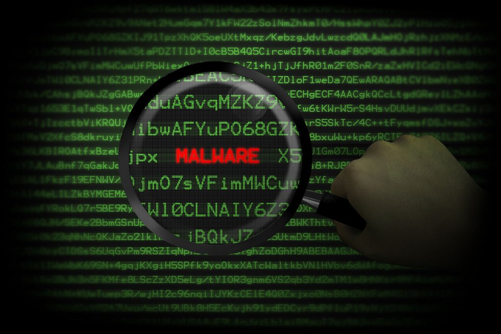 Monero Warns Users of Malware Ahead of Hard Fork