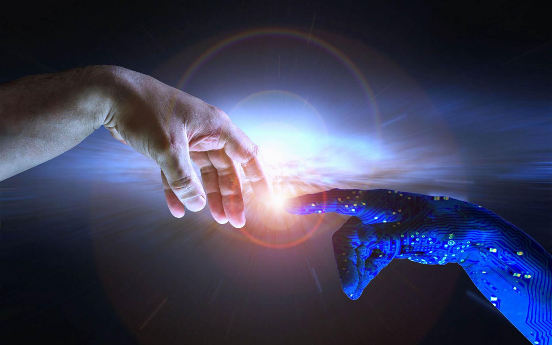 Cindicator: Combining Human Intelligence and AI to Change the World of Finance