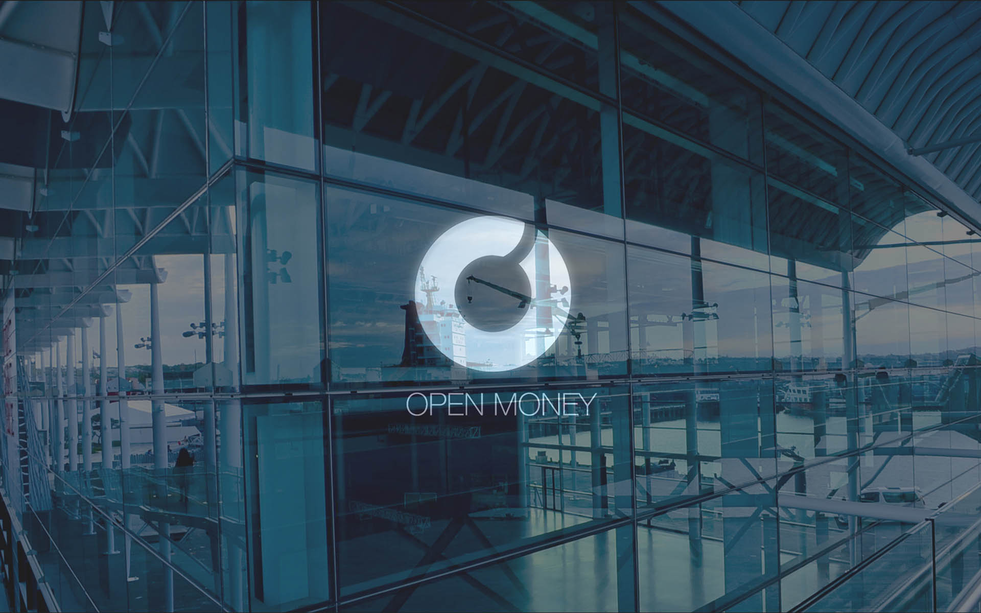 Open Money Expands Pre-Sale Due to High Demand