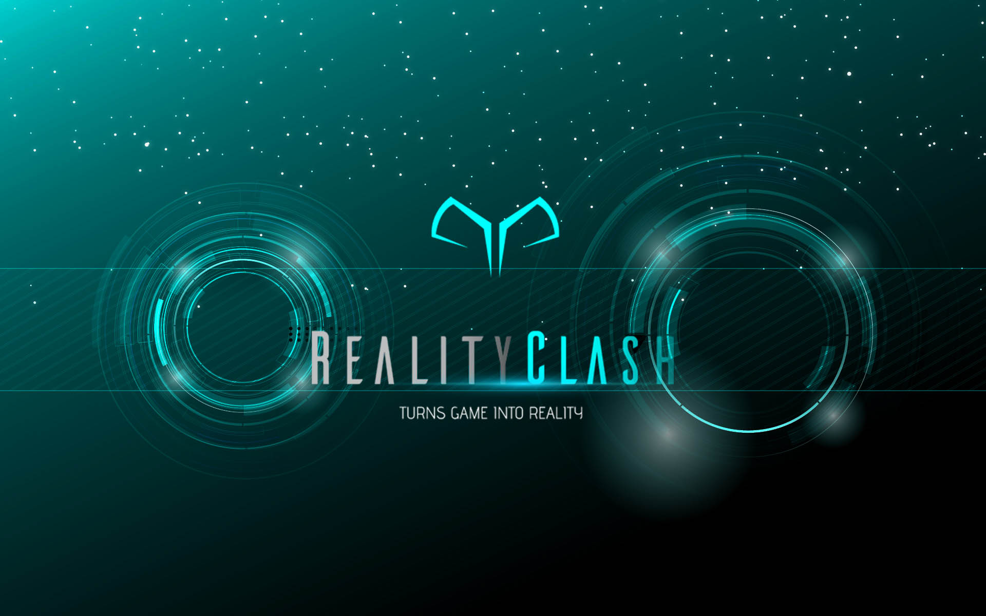 Reality Clash Launches Token Sale Competition
