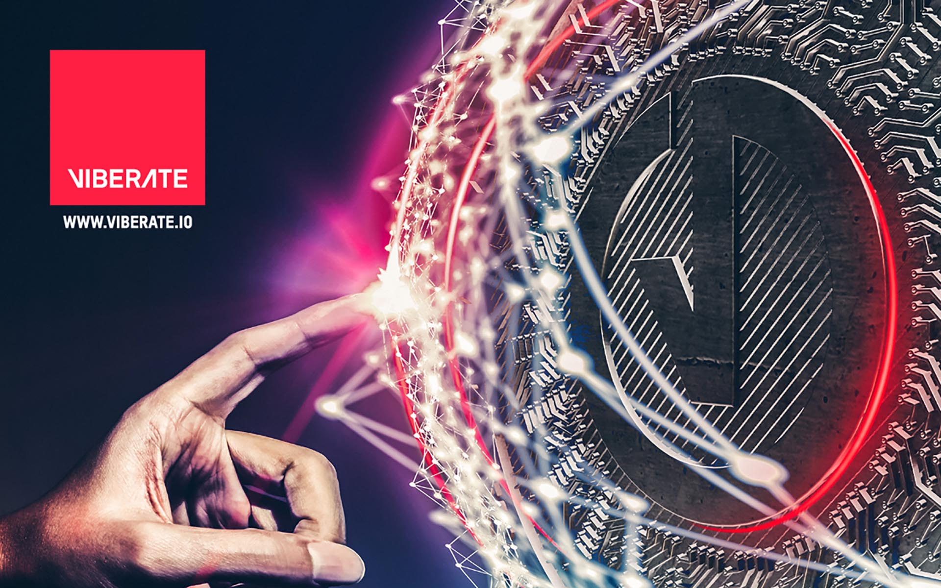 Viberate Token Unlock Coming October 6th, Trading to Open on Livecoin