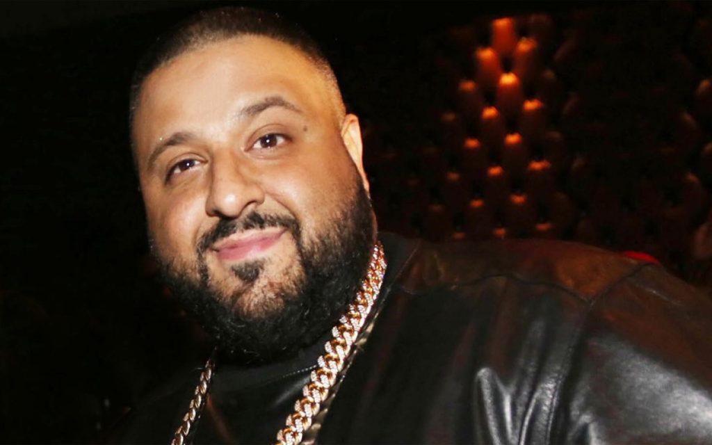 Centra Tech Adds DJ Khaled To The Mix
