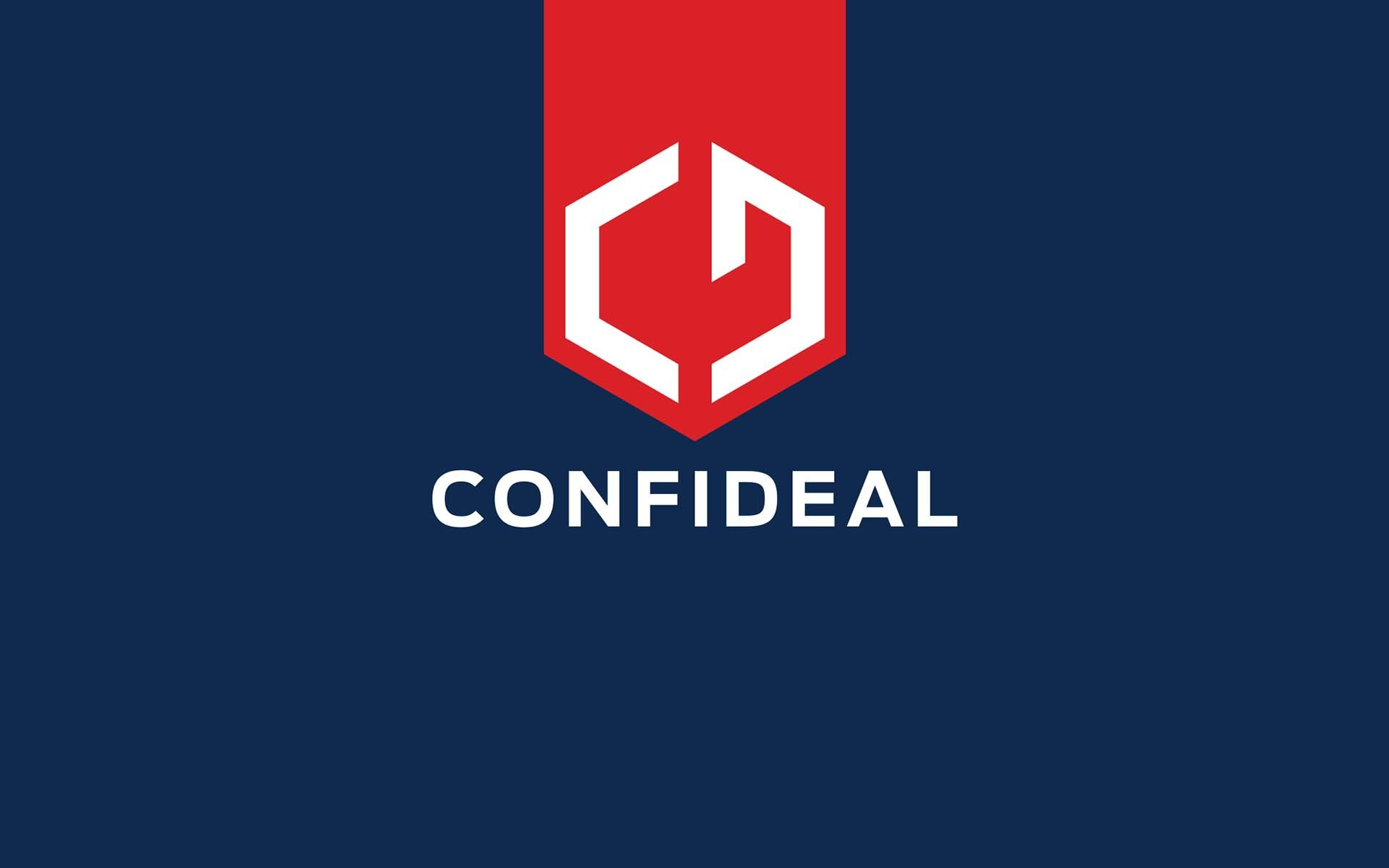 Built-in Arbitration System is the Hallmark of Confideal