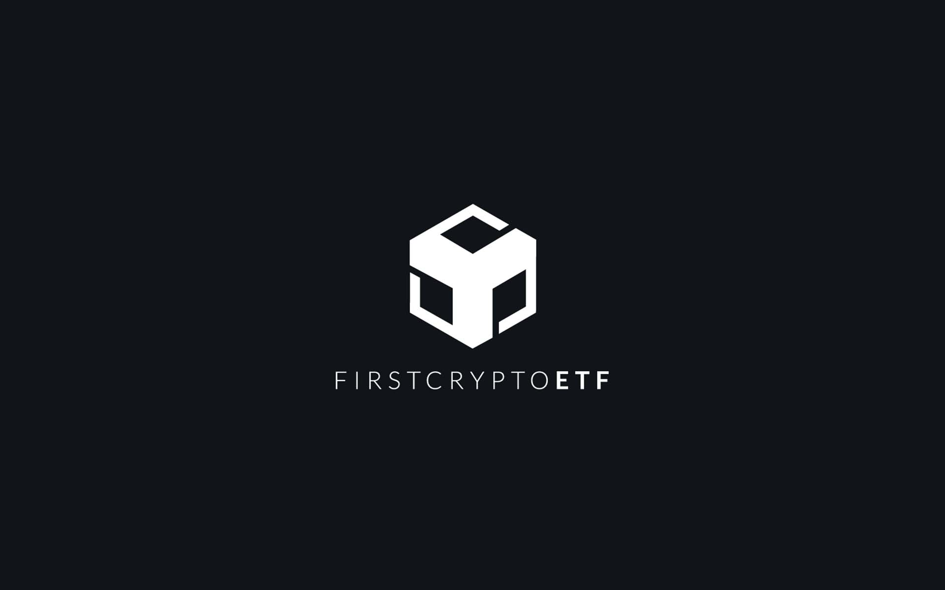 First Crypto ETF Offers Key ICO Participants Membership on Board of Directors