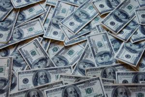 billion usd bitcoin crypto investment venture
