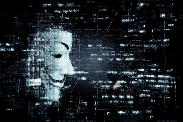Pornhub: Crypto 'More Anonymous' Than Fiat