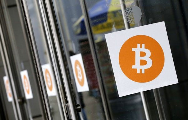 They Have Bitcoin in Zimbabwe?
