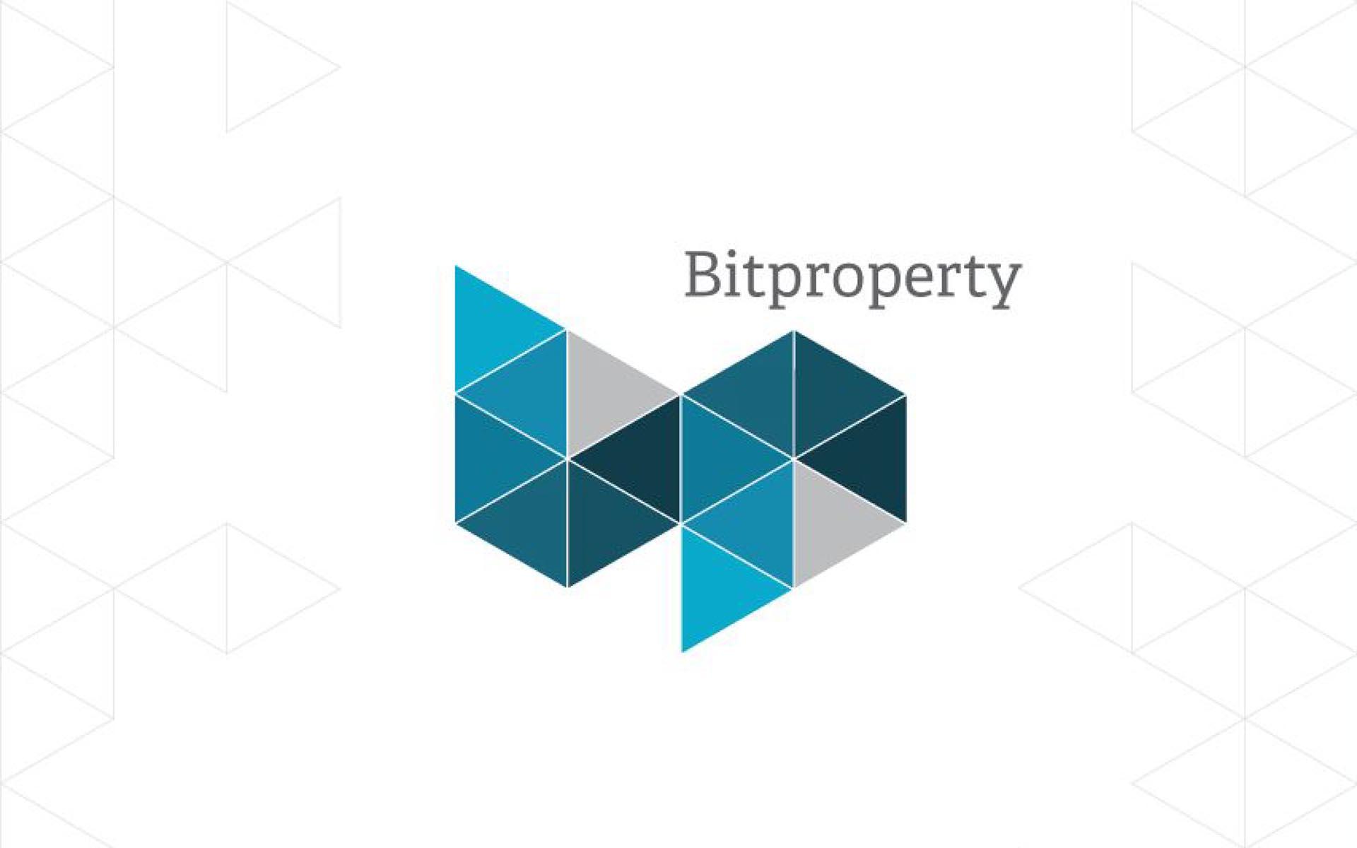 BitProperty Announces Upcoming Token Sale, Beta Release of Real Estate Investment Platform