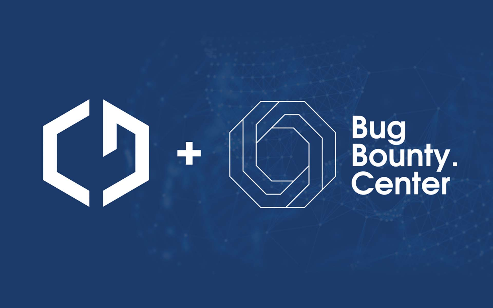 Confideal Announces New Partnership with BugBounty.Center