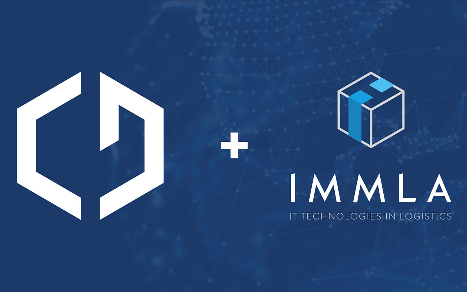 Confideal Announces Cooperation with IMMLA