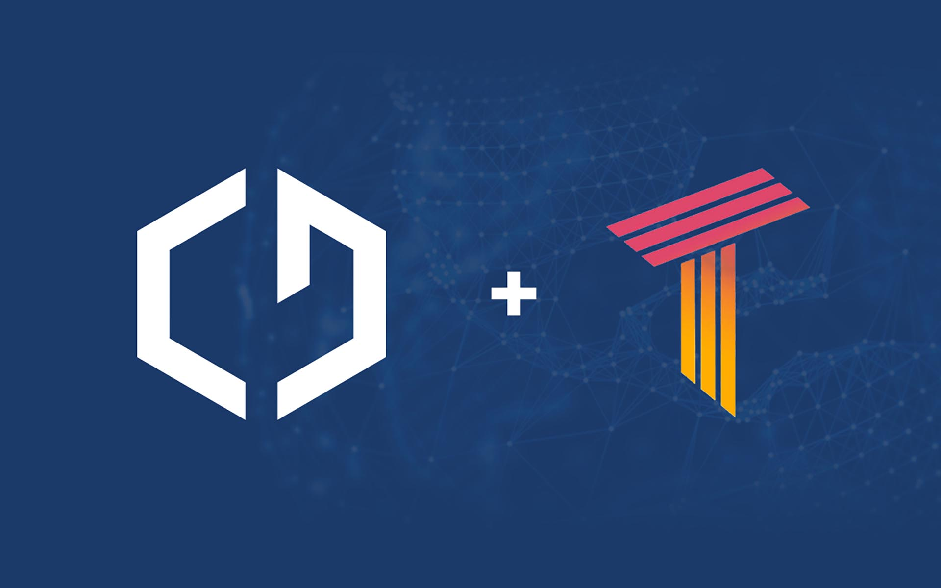 Confideal Announces Cooperation With TrueDonate