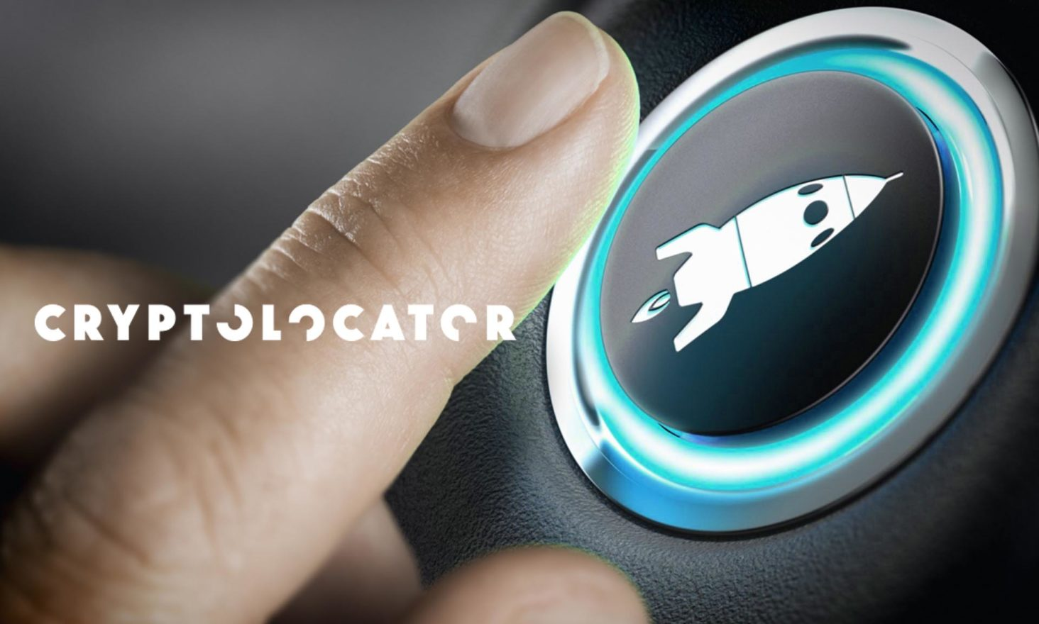 Altcoin Trading Marketplace Cryptolocator Announces Mid-October Launch