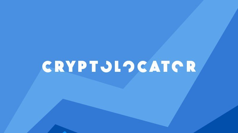 Cryptolocator