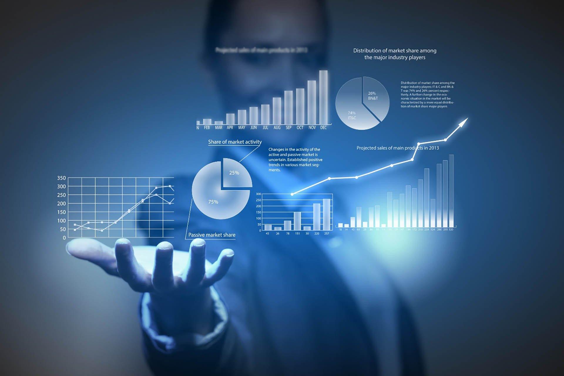 Cryptonetix ICO Hits Soft Cap Milestone - Adds Justin Jovanovic COO, investFeed, Inc. As ICO Crypto Community Advisor