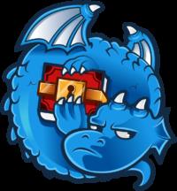 Dragonchain ICO