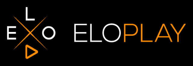 What Makes EloPlay Different?