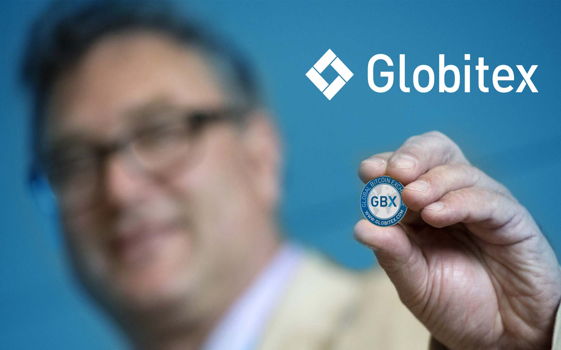 Globitex: Commission-free Bitcoin Cash Trading and Token Sale