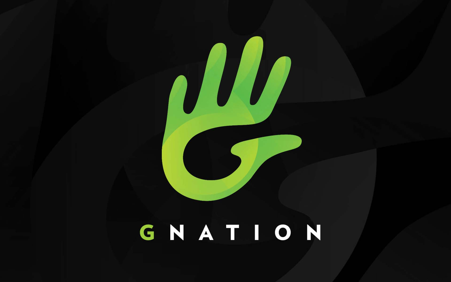 GNation Announces SDK for Publishing Unity-built Games in