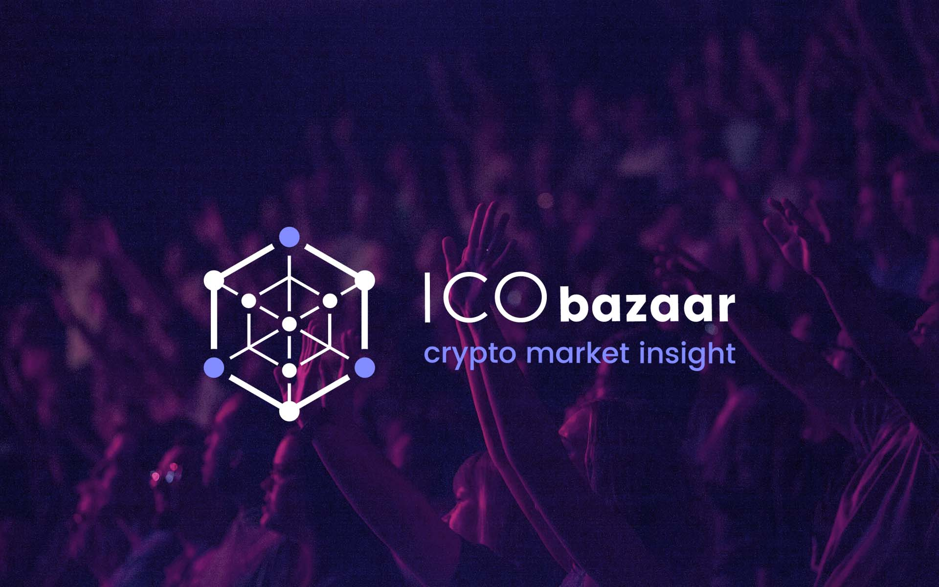 Earn Crypto for Evaluating ICOs - ICObazaar Announces ICO Review System