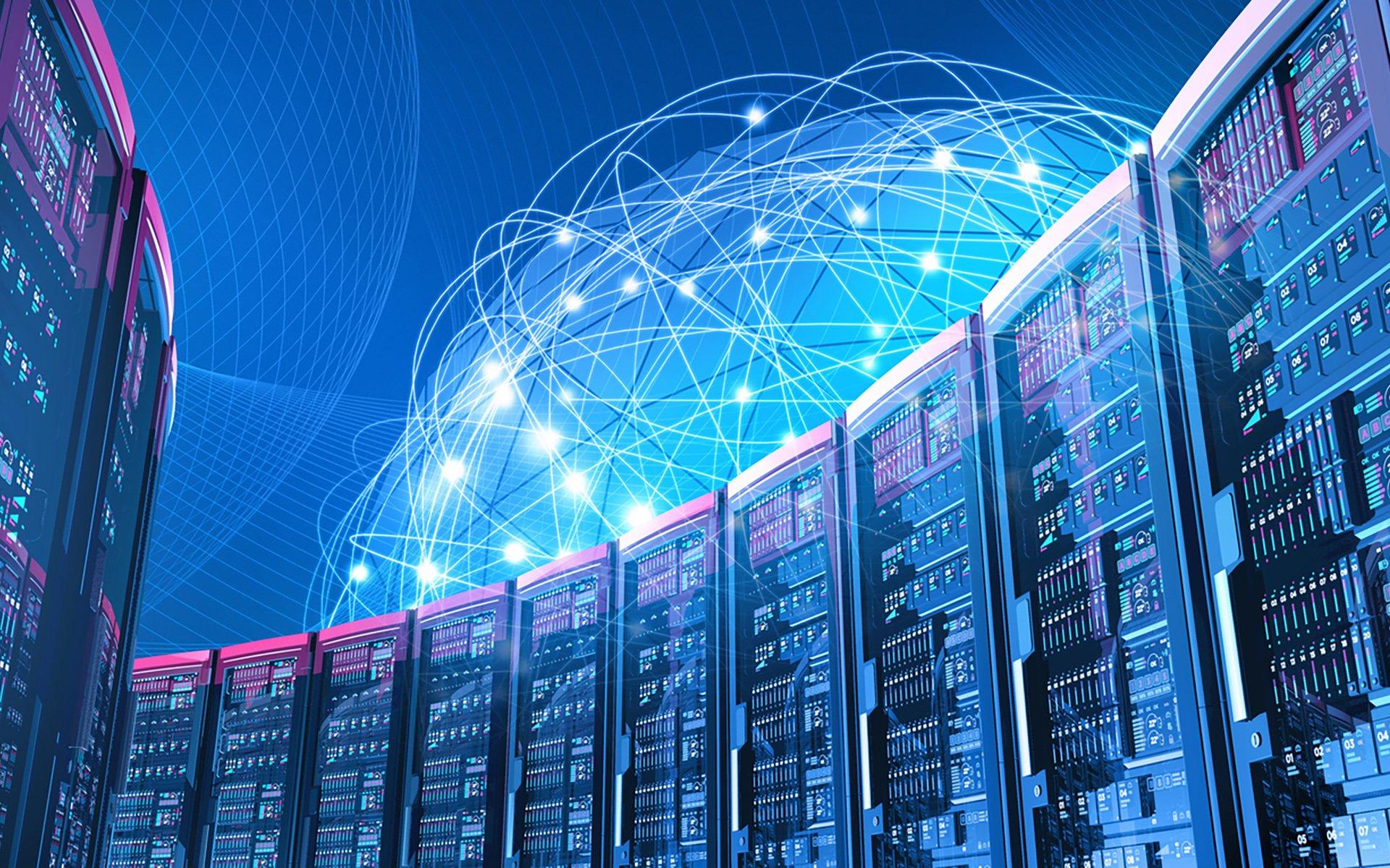 Hackers Breach Amazon Cloud to Mine Bitcoin