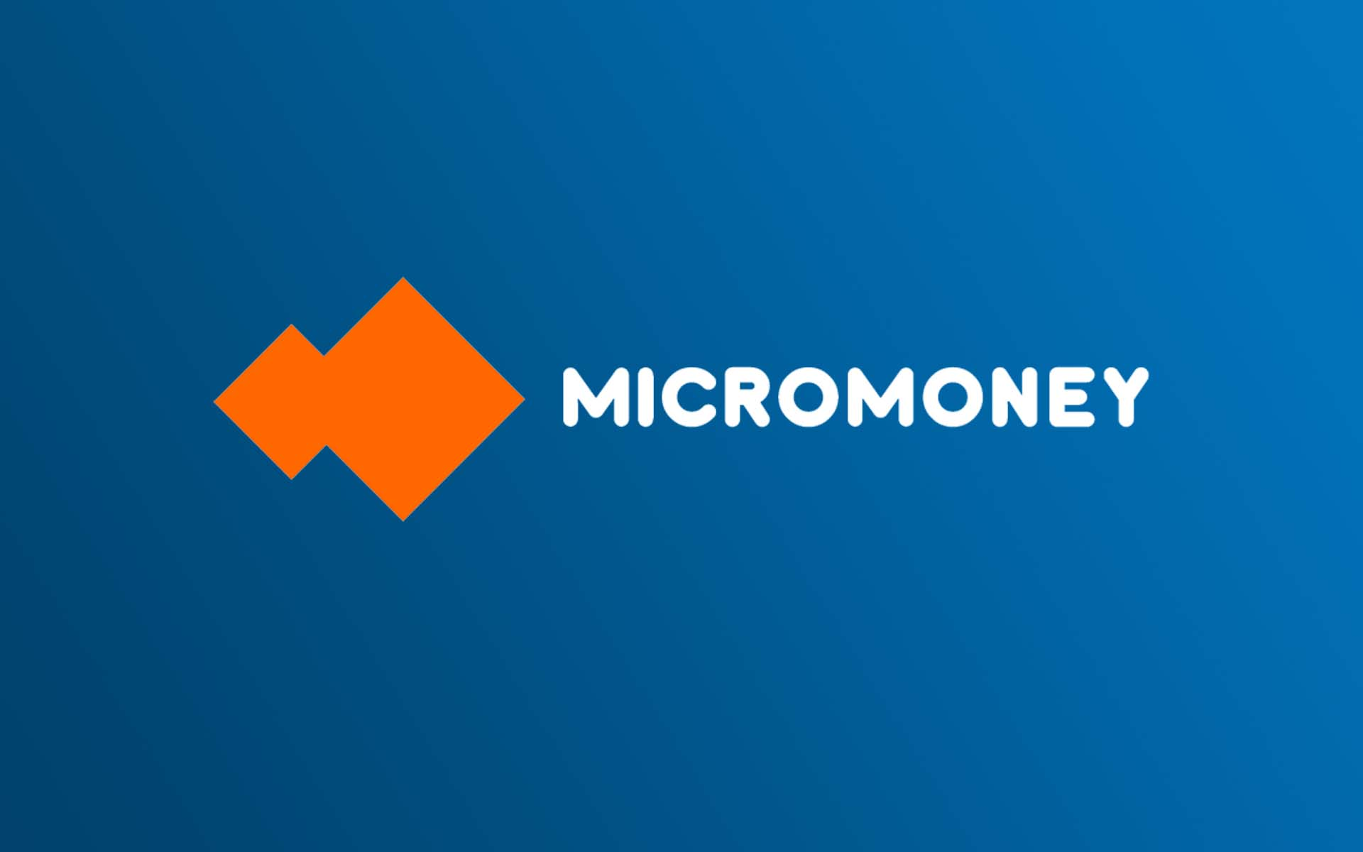 MicroMoney's $30M Token Distribution Campaign Generates $1M in 12 Hours