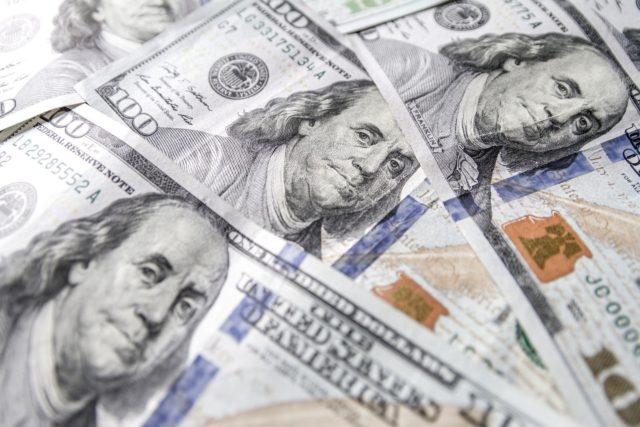 Money Transfers + Blockchain