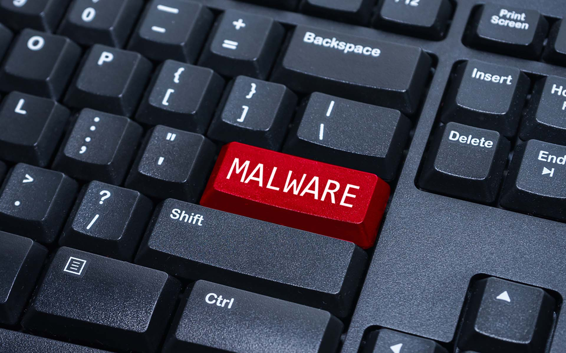 Cryptocurrency Malware ComboJack Targets Clipboard Data - Here's How to Protect Yourself