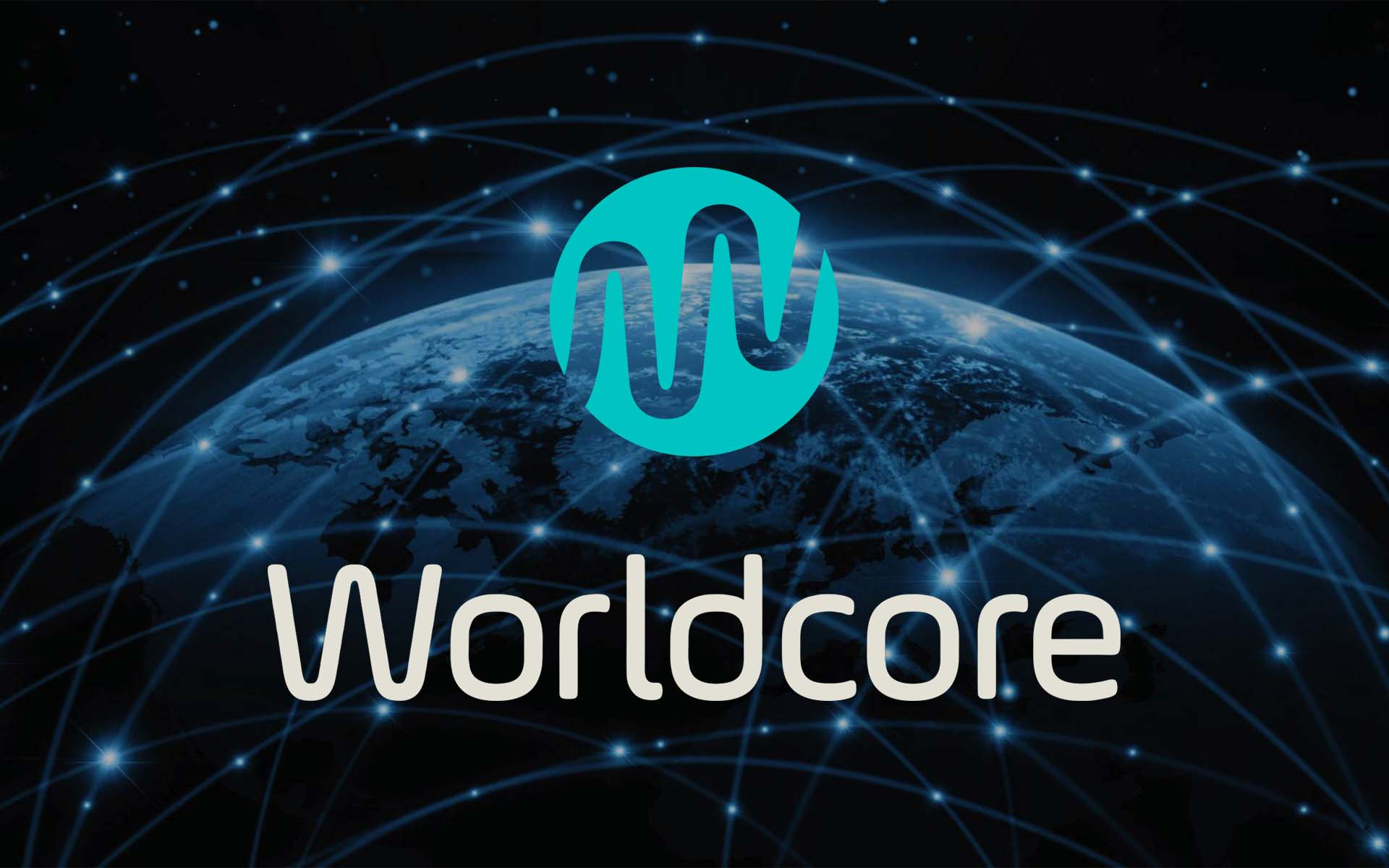 Worldcore Launches Worldcore.Trade & Secure Wallets for ERC-20 Tokens