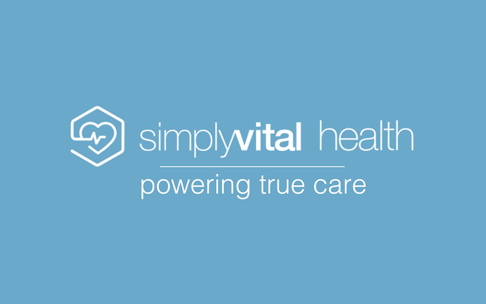 SimplyVital Health Extends Token Pre-sale for Maximum Impact After Cancelled Fork