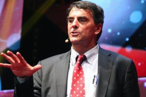 Tim draper bitcoin price usd 250,000
