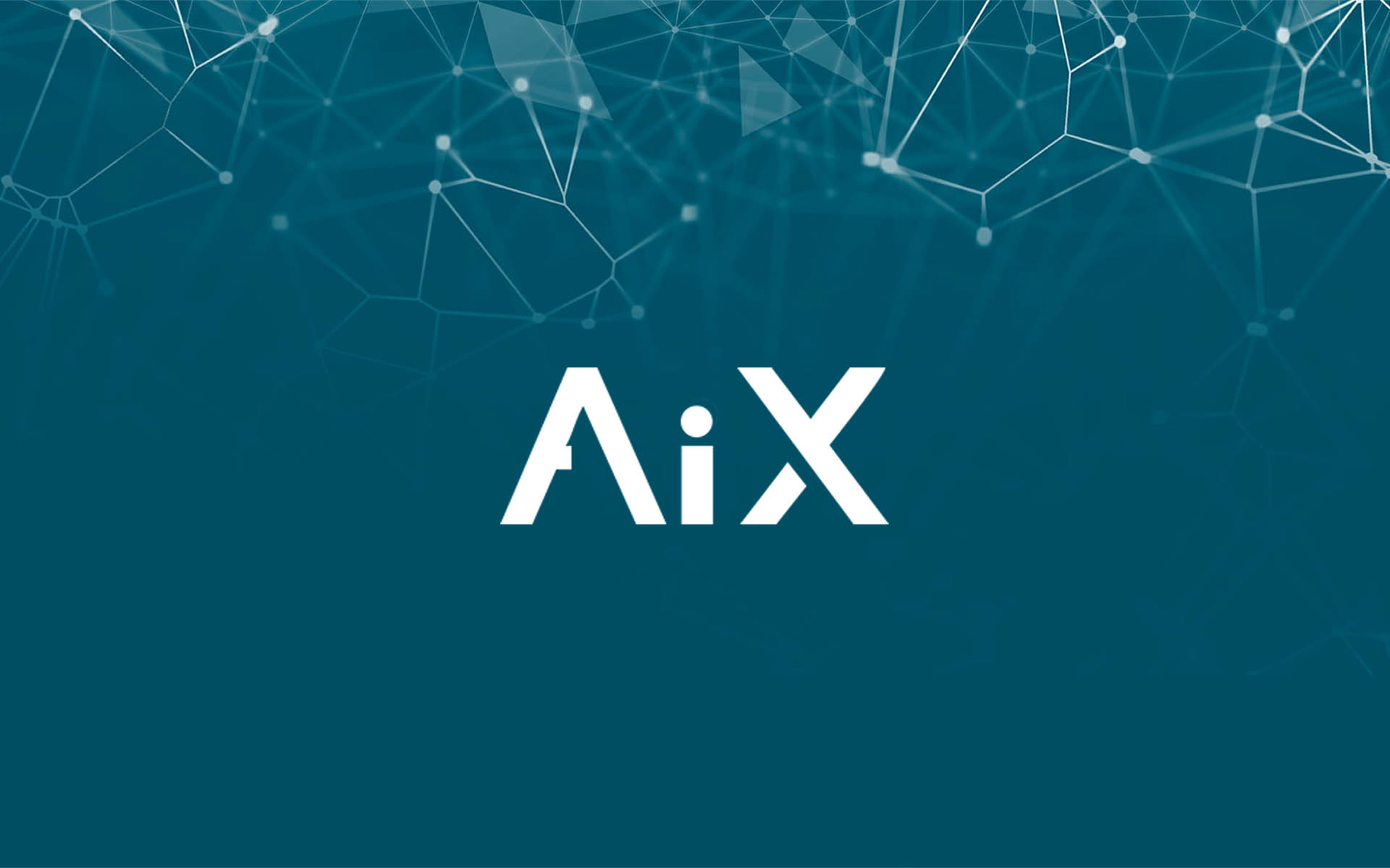 AiX Announces the First Artificial Intelligence Broker to Bridge Cryptocurrencies and Traditional Financial Markets