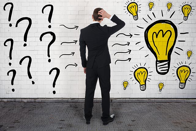 The Dilemma Many Businesses Face