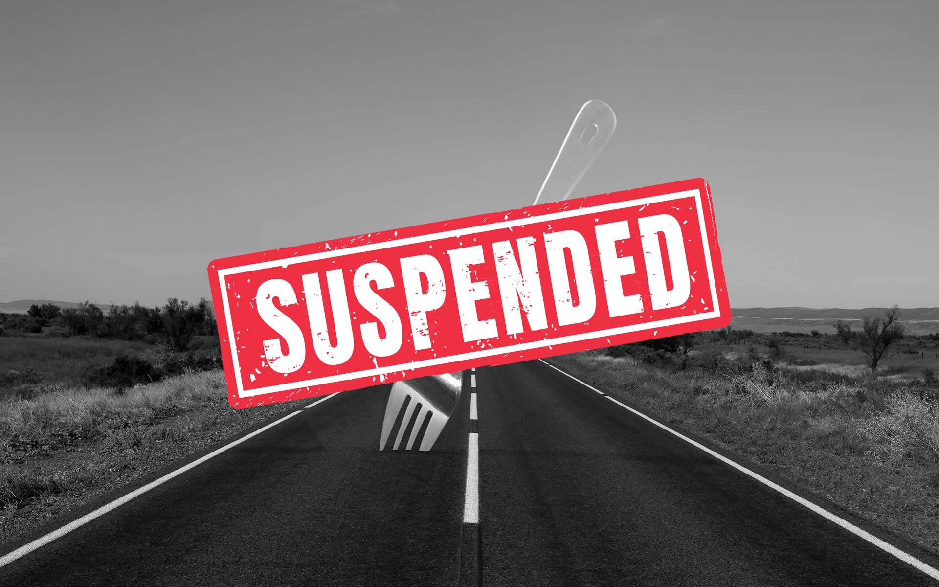 BREAKING: SegWit2X Fork Suspended