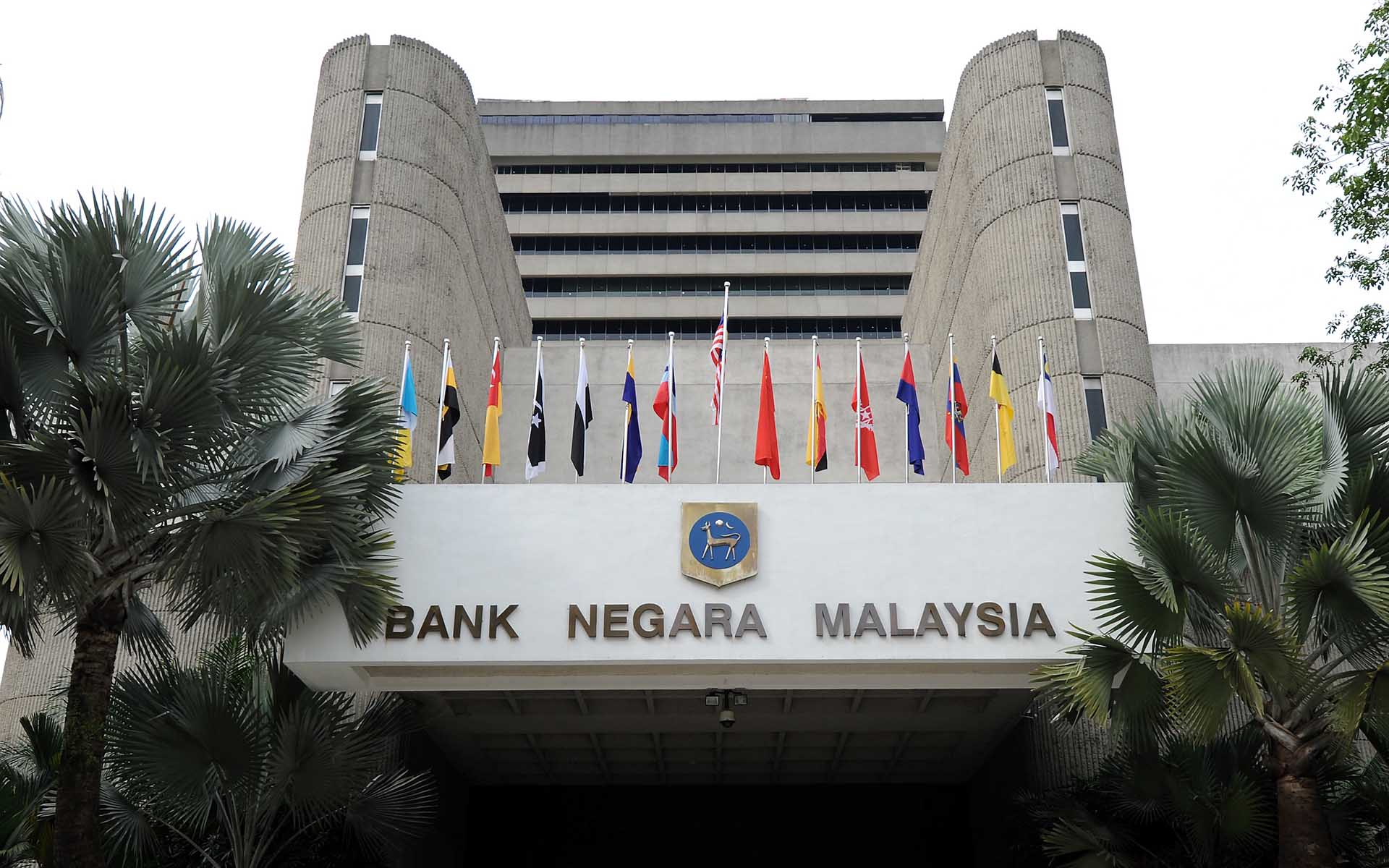Malaysian Government to Introduce Regulatory Framework for Cryptocurrencies