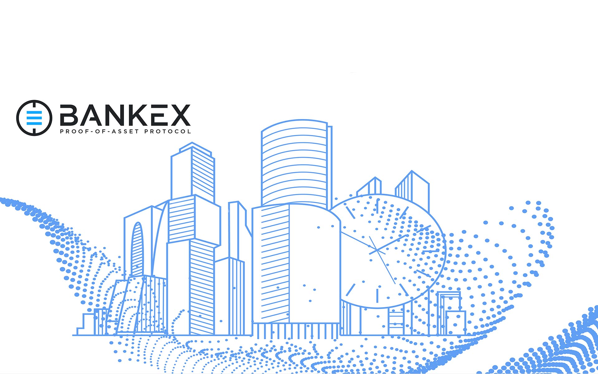 BANKEX - How Did They Do It? A Dive into Asset Tokenization