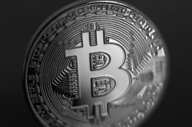Bitcoin: A New Investment Opportunity for Hedge Funds?