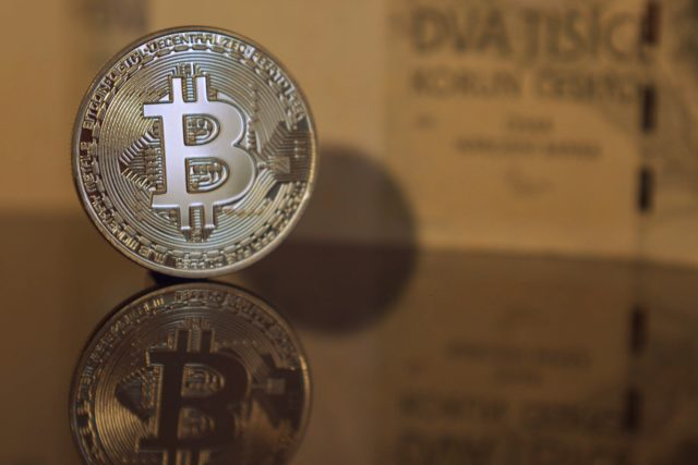 Bitcoin Not a Fraud After All, Eh Jaime?