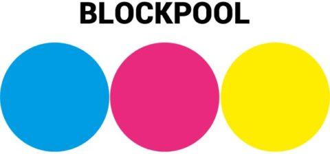 Blockpool