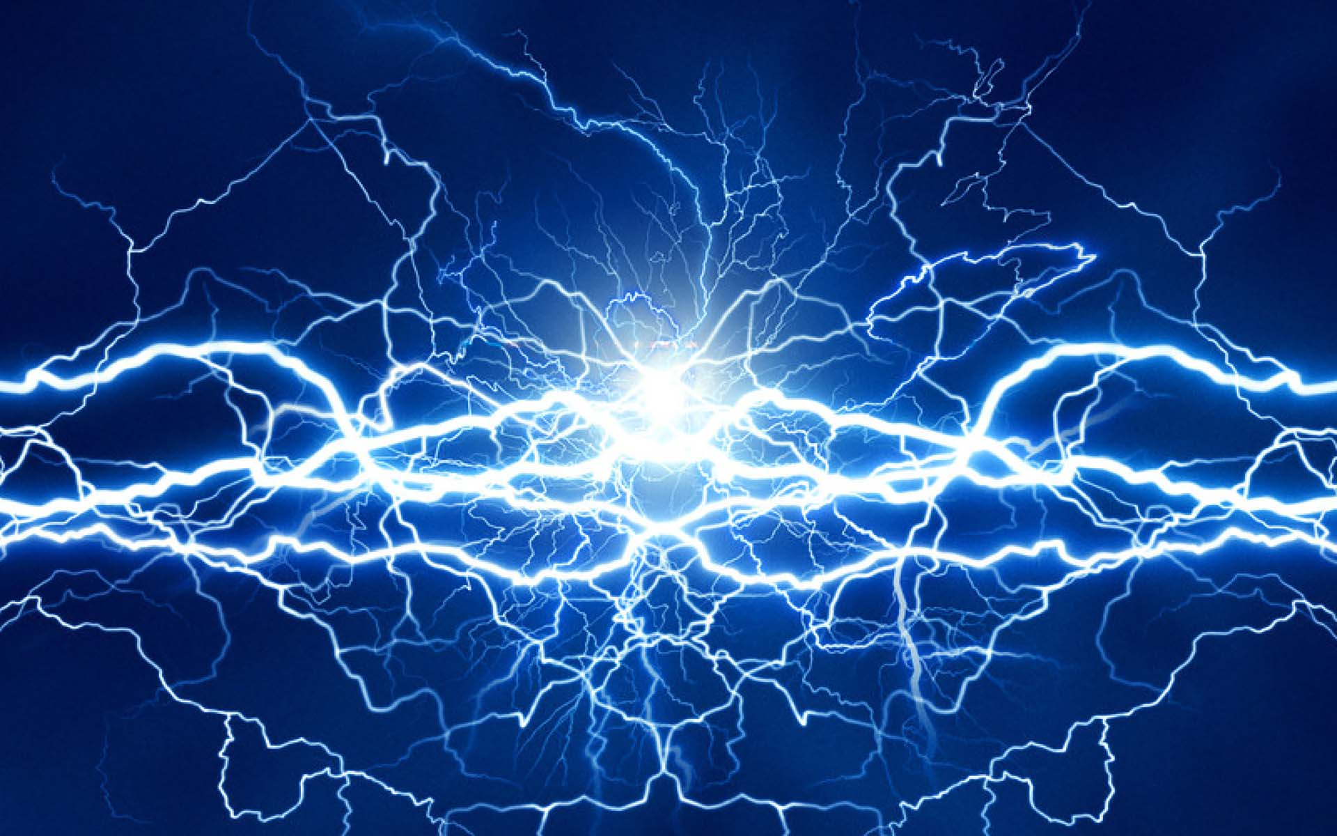 Lightning Network 'Really Does' Solve Bitcoin Scaling: Andreas Antonopoulos