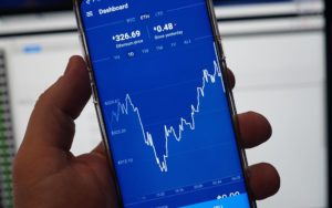 Coinbase's Business Expansion Strategy