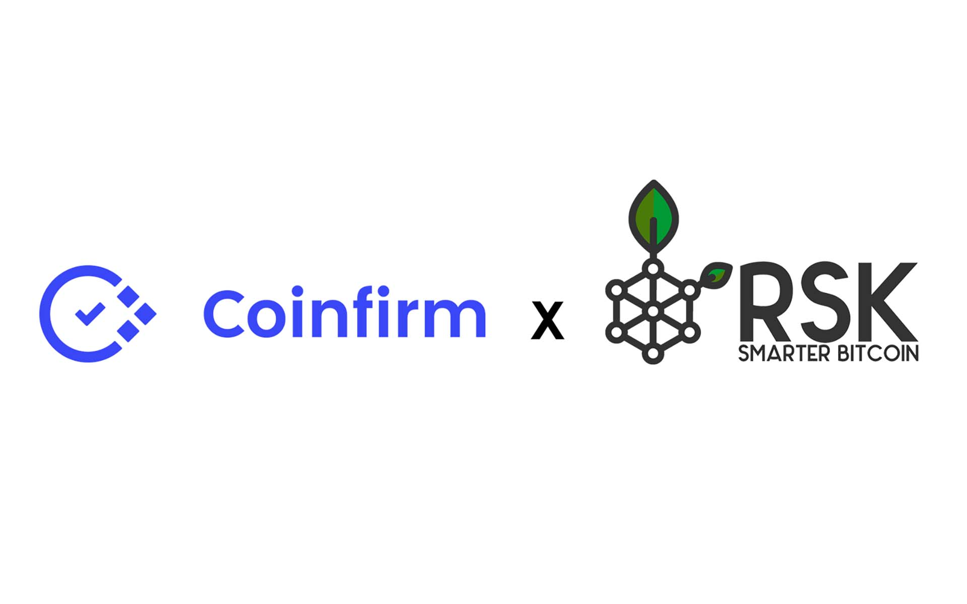 RSK Brings Blockchain Regtech Leader Coinfirm and its AML/CTF Platform Into its Federation