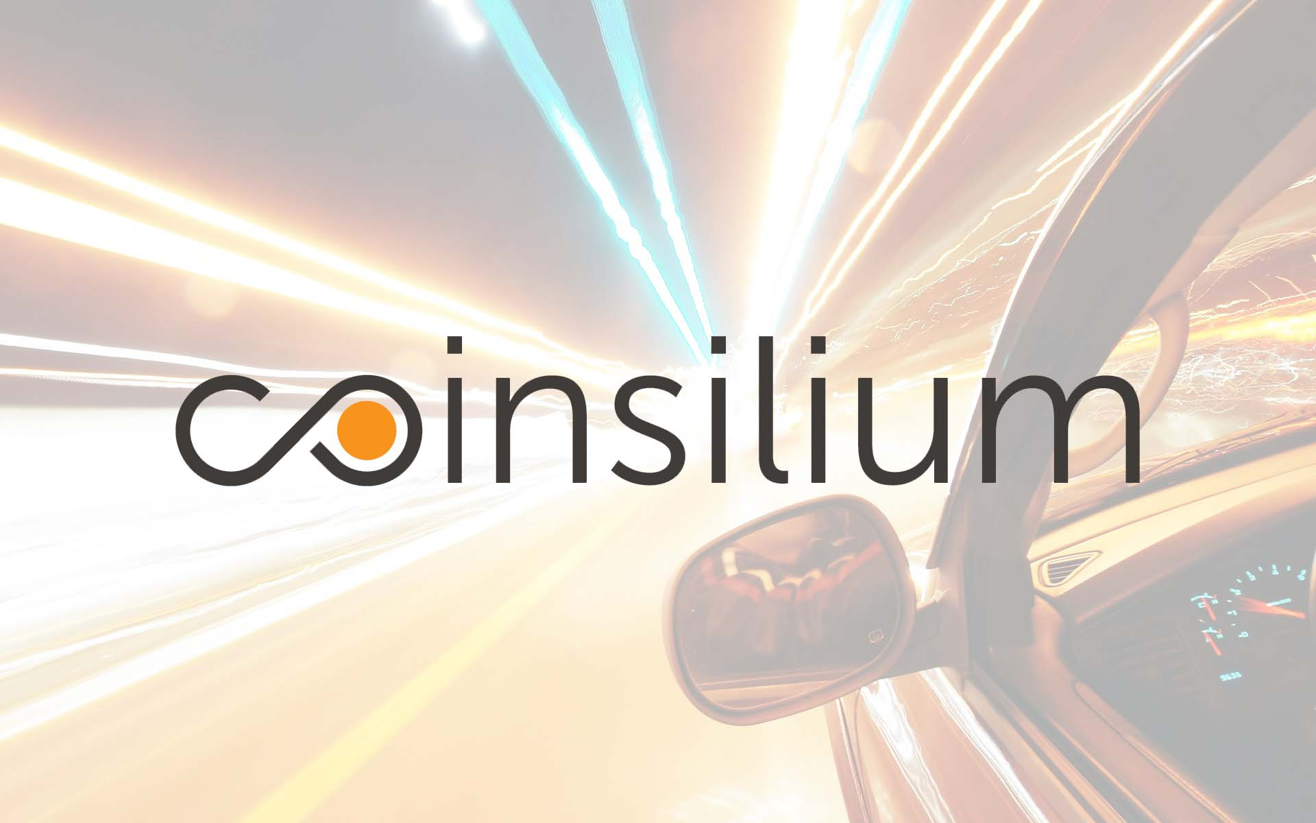 Coinsilium Acquires 30% Interest in StartupToken Limited