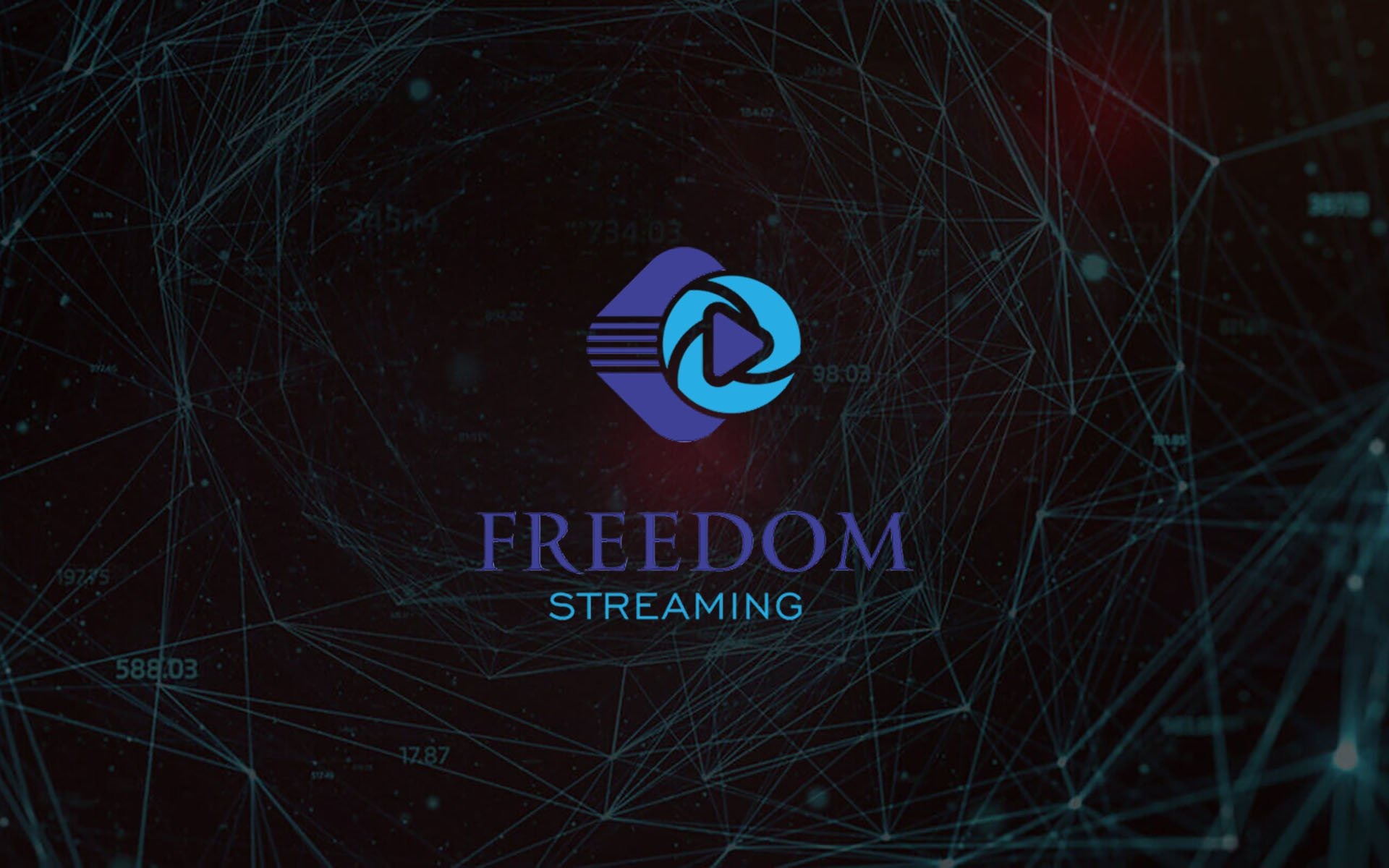 Freedom Streaming Pre-ICO Begins November 15 (Interview)