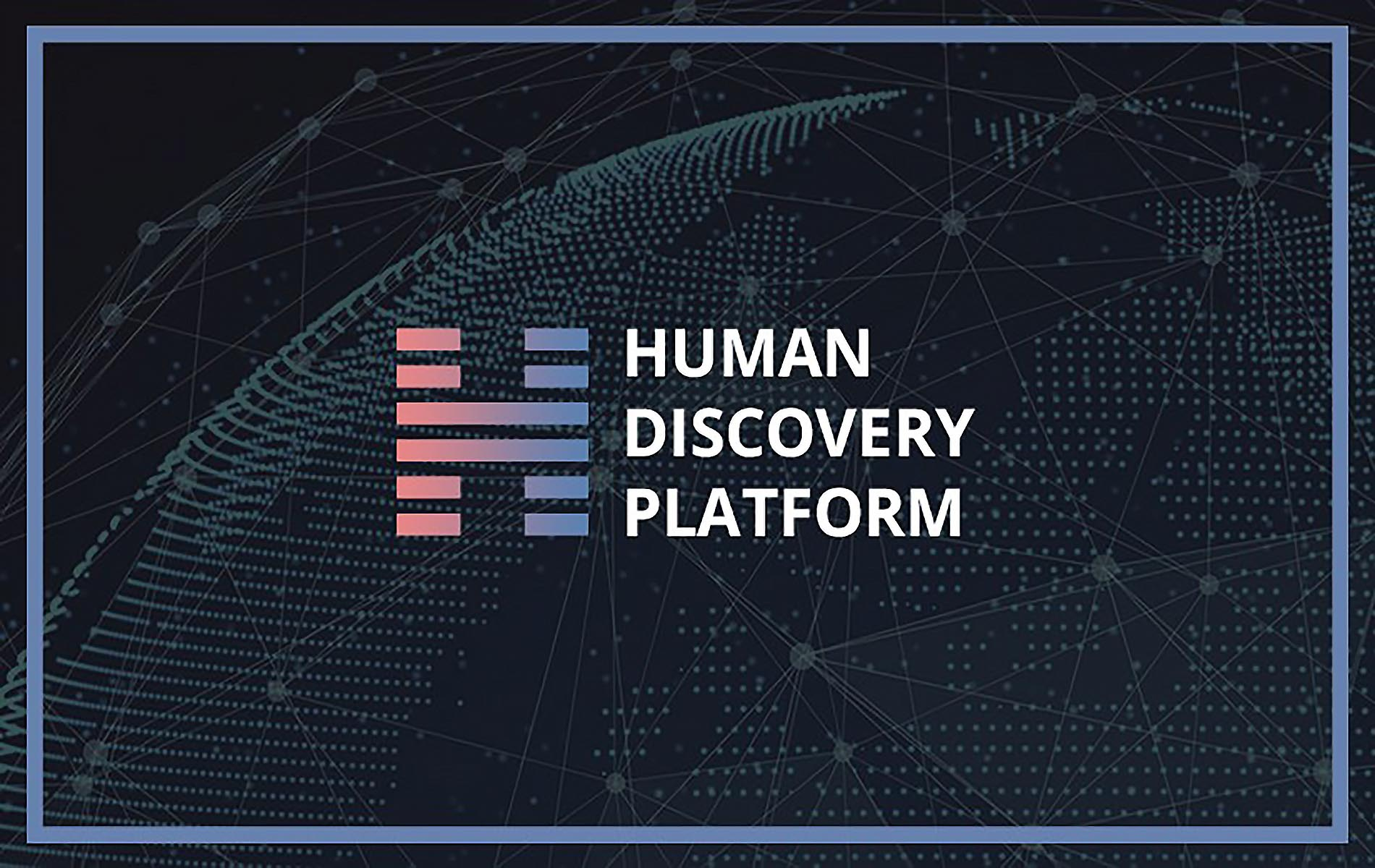 Human Discovery Platform to Hit the Self-Improvement and HR Markets
